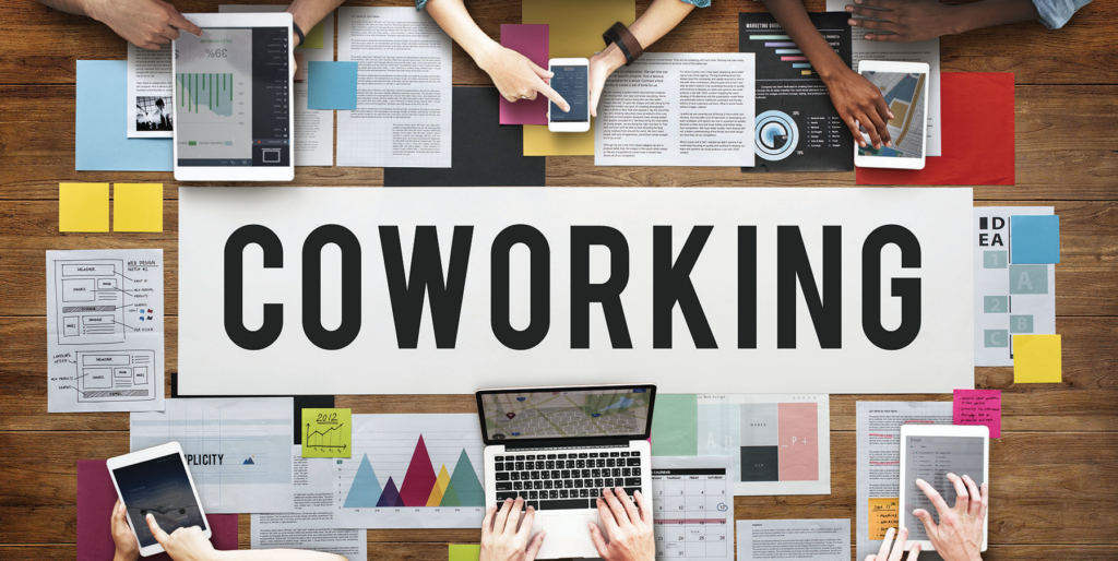 coworking-space-tips